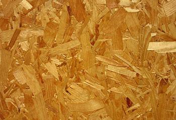 Holzwerkstoffen