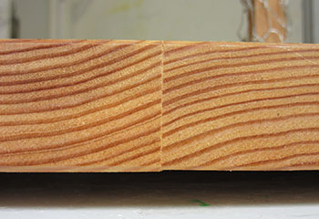 Glulam-Beams-and-Panels