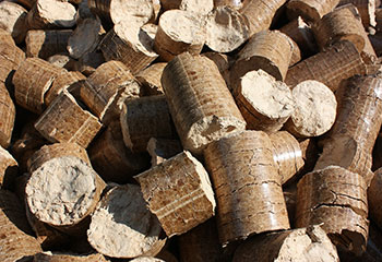 Pellet---Legna---Biomasse