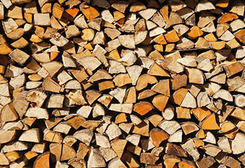 Firewood--Pellets-and-Residues