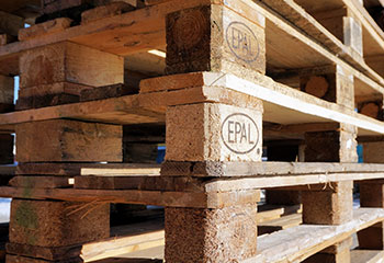 Pallets-and-Packaging